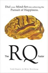 RQ Factor