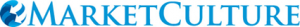 Market Culture logo