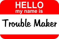 troublemaker-clipart-284_ico