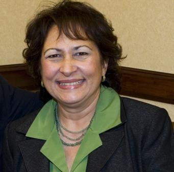 Ava Steaffens, Kidworks Community Development
