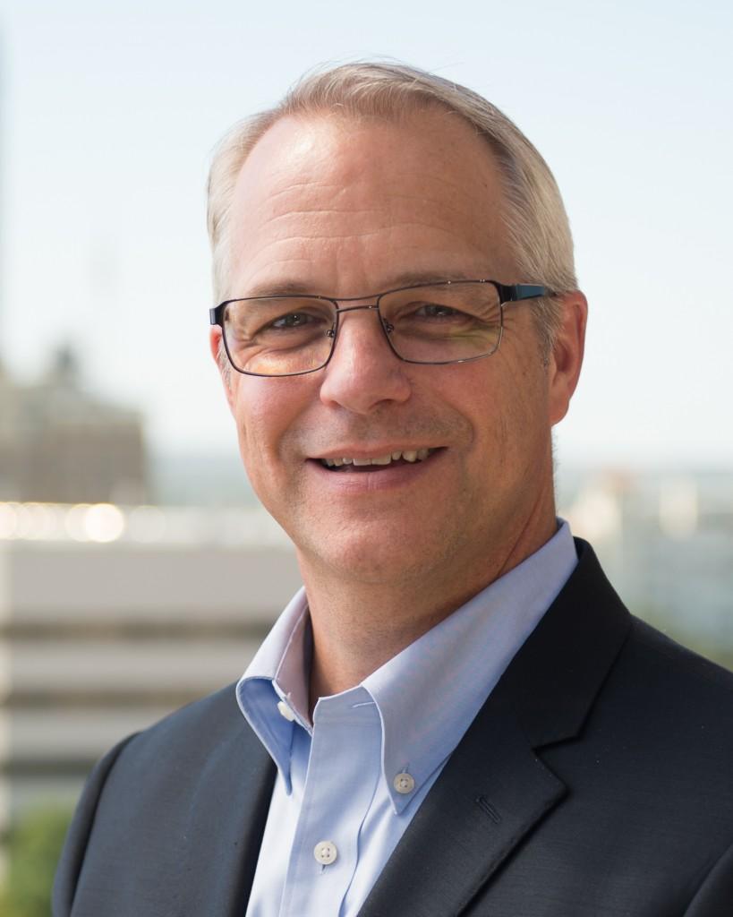 Bob Karcher, KS Enterprises