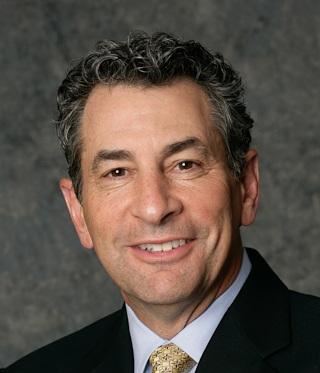 Guy Marsala, Medbox, Inc.