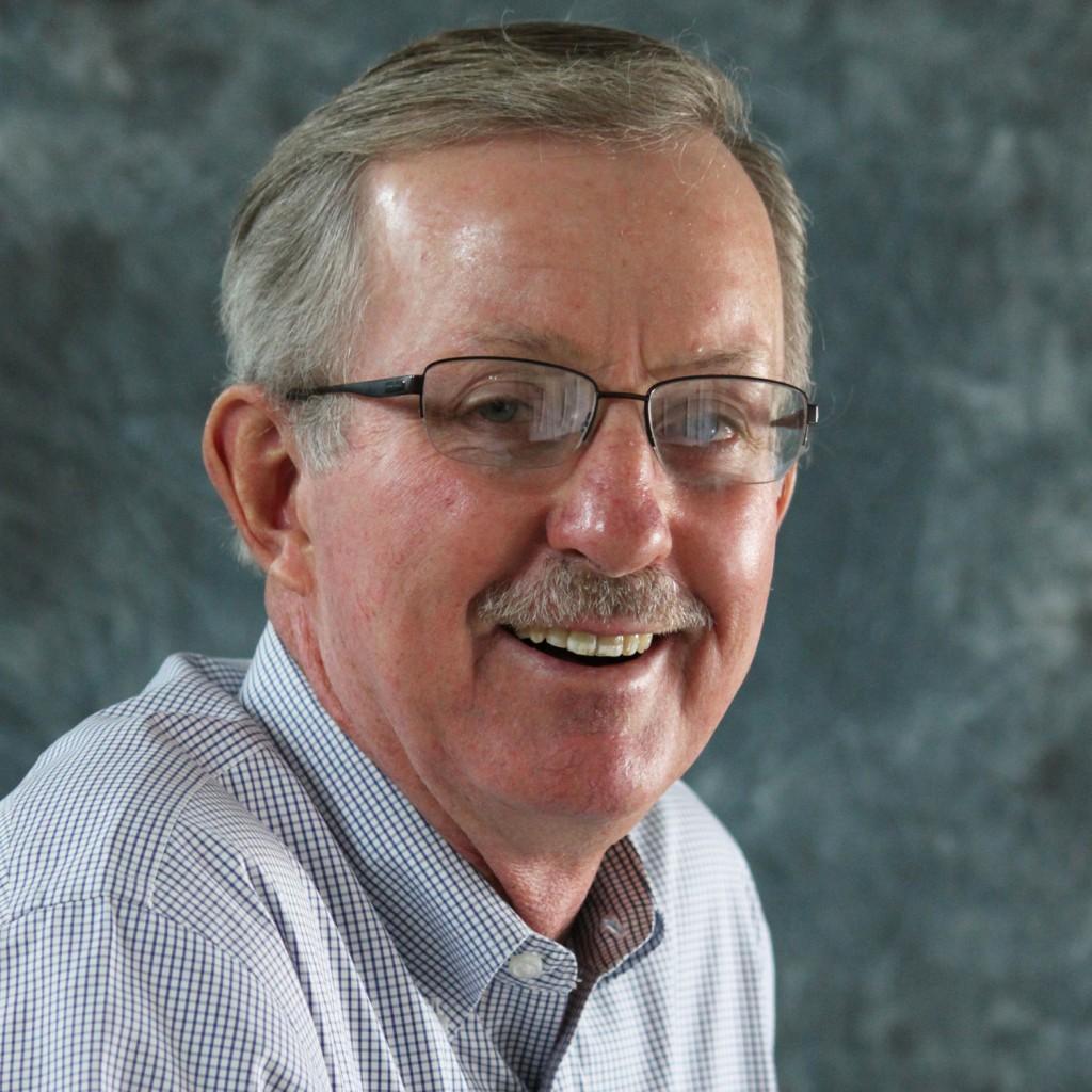 Greg Aitkens, Financial Management Network