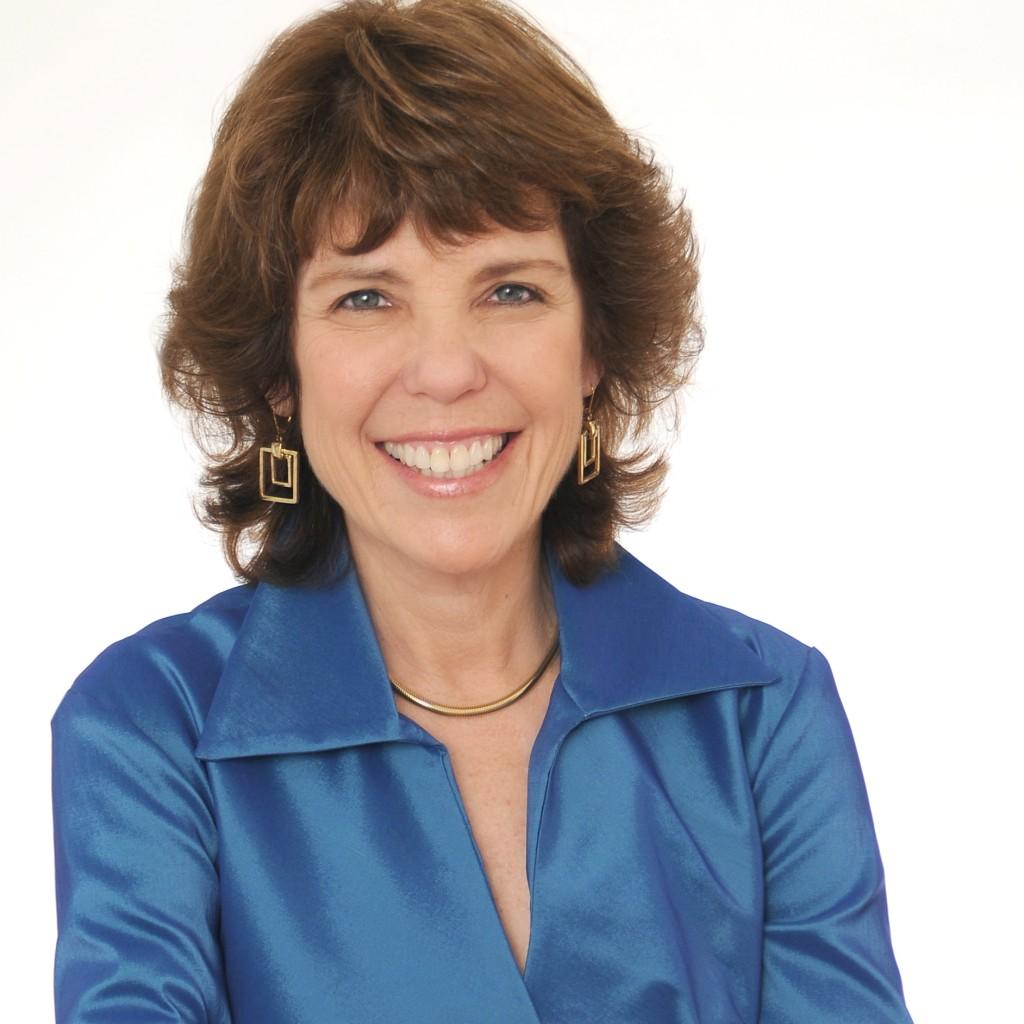 Hilary Kaye, HKA Marketing Communications