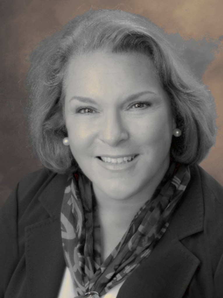 Kathryn Gray, Aspen Medical Products