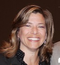 Melinda Beckett-Maines, American Association of Critical Care Nurses