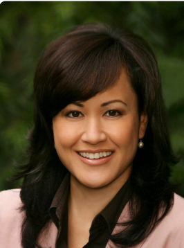 Michelle Duong, AM Solutions Group, LLC