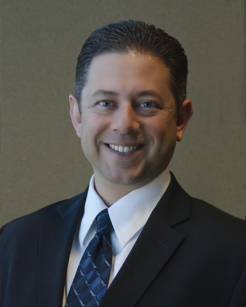 Scott Schultz, RH Morris Insurance & Financial Services