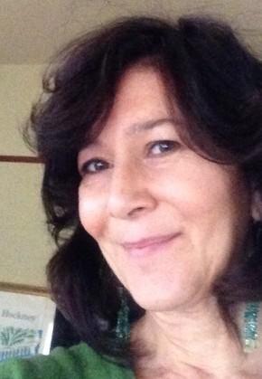 Victoria Betancourt, Coneybeare, Inc.
