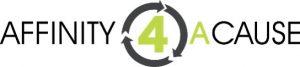 Affinity 4 A Cause Logo
